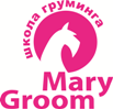 Mary Groom